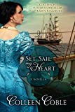 Set Sail My Heart