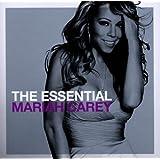 The Essential: Mariah Carey