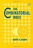 img - for The Combinatorial Index book / textbook / text book