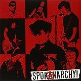 SpokAnarchy! Original Soundtrack