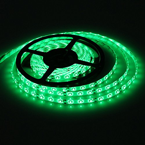 24 Volt Dc Led Lights front-188194