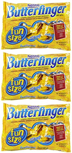 butterfinger-fun-size-bars-115-oz-3-pack