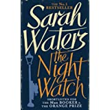 The Night Watchby Sarah Waters