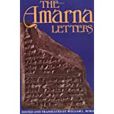 The Amarna Lettersby William L. Moran