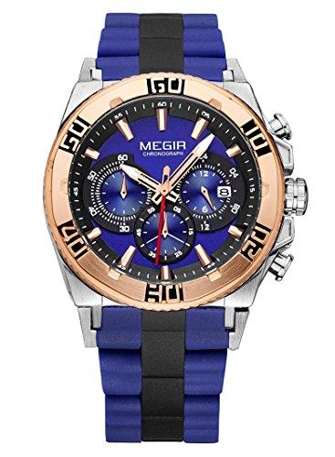 megir-herren-sport-outdoor-luminous-silikon-band-chronograph-kalender-wasserdicht-quarz-handgelenk-w
