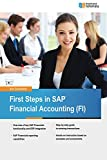 First Steps in SAP Financial Accounting (FI) (English Edition)