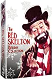 The Red Skelton Holiday Collection