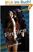 FireIce 6