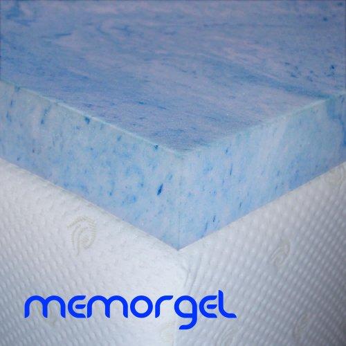 cooling mattress pad reviews