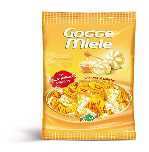 gocce-busta-miele-180-gr