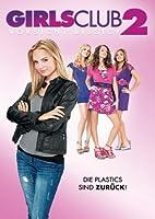 Girls Club - Vorsicht bissig! 2