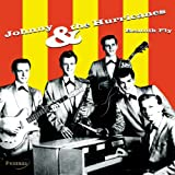 "Beatnik Flyvon ""Johnny & The Hurricanes"""