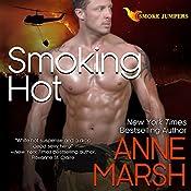 Smoking Hot   Anne Marsh