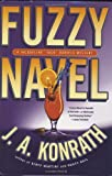 Fuzzy Navel (Jacqueline) (1401302807) by Konrath, J. A.
