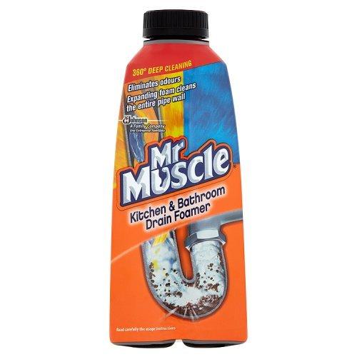 mr-muscle-drain-foamer-500ml