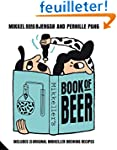 Mikkeller's Book of Beer: Includes 25...