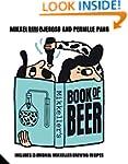 Mikkeller's Book of Beer: Includes 25...