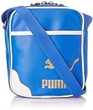 Puma Originals Portable