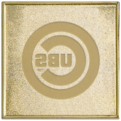 fanmats-mlb-chicago-cubs-metal-alloy-fanbrand