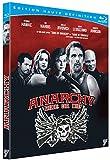 Image de Anarchy, ride or die [Blu-ray]