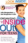 Organizing from the Inside Out for Te...