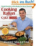 Cooking Italian with the Cake Boss: F...