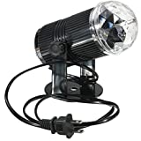 Alcoa Prime Hot Sale Laser Projector Light Mini Stage RGB DJ Disco Lighting Effect Show Party Decoration Lamp...