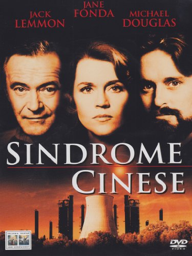 Sindrome cinese [IT Import]