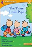 The Three Little Pigs (Classic Favorites)