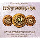 30th Anniversary Collectionby Whitesnake
