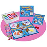 Grannys Candies Vocabulary Game Of Word Meanings Super Duper Educational Learning Toy For Kids