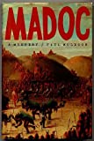 Madoc: A Mystery (0374195579) by Paul Muldoon