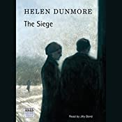 The Siege | Helen Dunmore