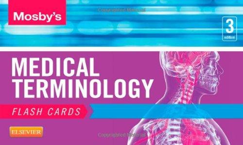 medical terminology case study quiz