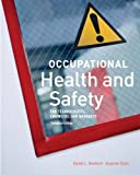 Occupational Health and Safety, Canadian Edition