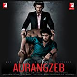 Aurangzeb - Rock Version