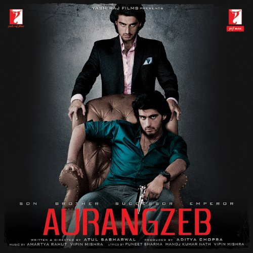 Lucifer Movie Review Prithviraj Sukumaran S Directorial: Movie Review (stars Arjun Kapoor, Rishi
