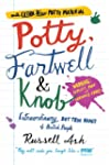 Potty Fartwell & Knob