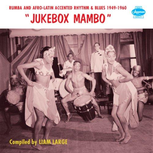 jukebox-mambo-rumba-afro-latin-accented