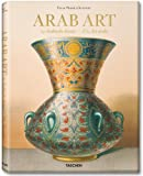 img - for Prisse d'Avennes: Arab Art book / textbook / text book