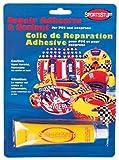 Search : SPORTSSTUFF 10-1001 PVC Adhesive