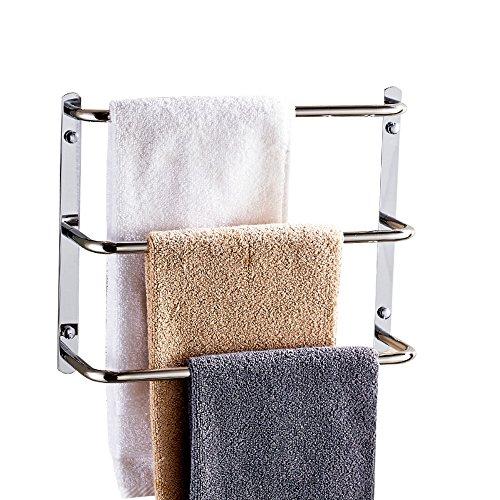 Prix des miroir salle de bain 9 for Amazon miroir salle de bain