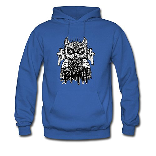 BRING ME THE HORIZON For Boys Girls Hoodies Sweatshirts Pullover Outlet