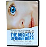 The Business of Being Born (Director's Special Edition)