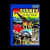 Sydney Australia's Olympic City