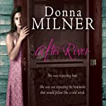 After River | Donna Milner