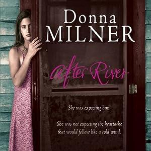 After River Audiobook