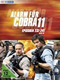 Alarm für Cobra 11 - Staffel 30 [2 DVDs]