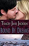 img - for Bound by Dreams (Cauld Ane Series Book 5) book / textbook / text book