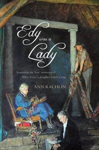 edy-was-a-lady
